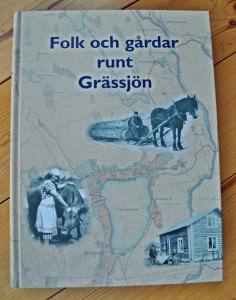 Folko gårdar Grässjön