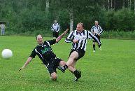 GoIF Fotboll